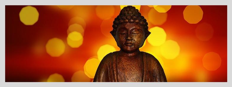 Sexualität Im Buddhismus